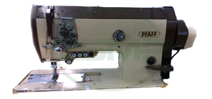 Pfaff 1442 Sewing Machine Parts