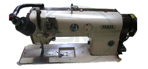 Pfaff 1445 Sewing Machine Parts