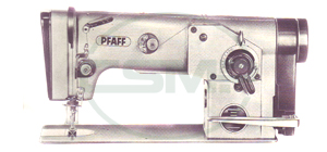 Pfaff 418 Sewing Machine Parts