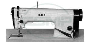Pfaff 561 Sewing Machine Parts