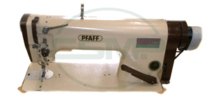 Pfaff 563 Sewing Machine Parts