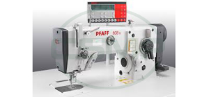 Pfaff 938 Sewing Machine Parts