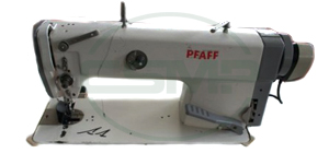 Pfaff 951 Sewing Machine Parts