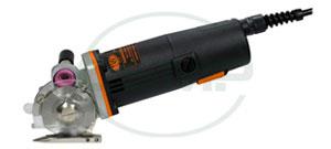 Rasor TADS-503 Parts