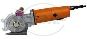 Rasor Optima70 Cutting Machine Parts