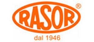 Rasor AtoZ Cutting Machine Parts List