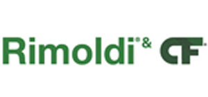 Rimoldi AtoZ Sewing Machine Parts List