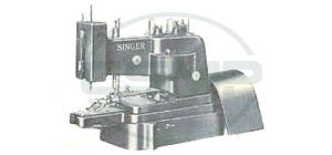 Singer 175 Parts