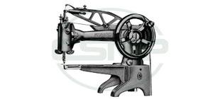 Singer 29K-71 Parts