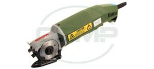 Suprena HC-1005A Standard Cutter Synchron Foot