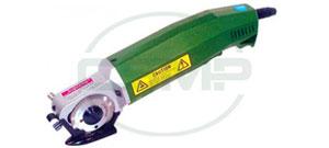 Suprena HC-1007A Standard Cutter Micron Foot