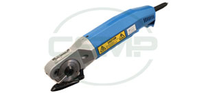 Suprena HC-1015A Tuff Cutter Synchron Foot
