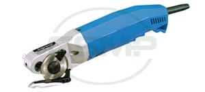 Suprena HC-1017A Tuff Cutter Micron Foot