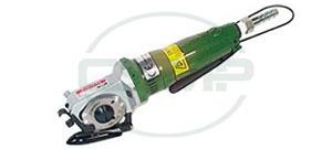 Suprena PC-1062 Parts