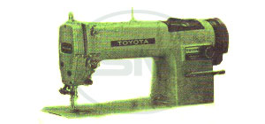 Toyota AD-156 Parts