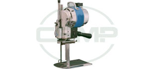 Parts For 627 Straight Knife Cutting Machine