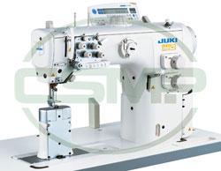 Juki PLC-2760 Parts