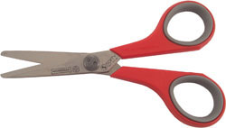 Pocket and Safety Scissors