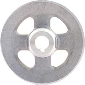 Motor Pulleys