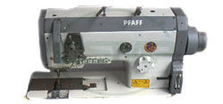 Pfaff 1425 & 1426 Sewing Machine Parts