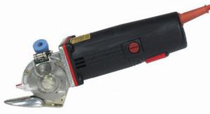 Rasor TADS-501 & 502 Parts