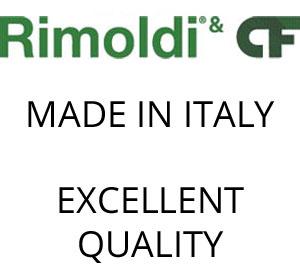 CF Italia Folders and Accessories