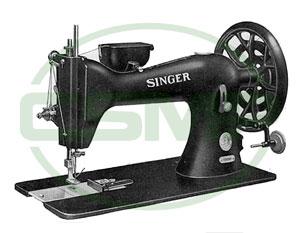 Singer 45K Parts