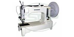 Seiko SLH-2B & 2B-1 & 2B-FH1 Parts