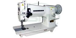 Seiko STH-8BLD-3 Parts