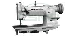 Seiko STW-8B Parts