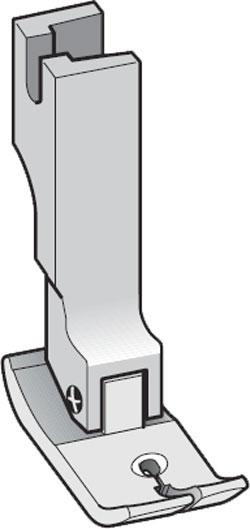 Suisei Standard Feet