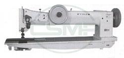 Seiko JW-28BL-10 & 20-1 & 30-1 Parts