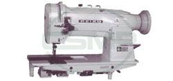 Seiko LSW-26BL & 27BL & 28BL Parts