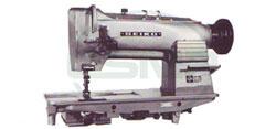 Seiko LSW-28L Parts