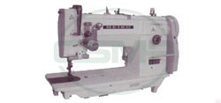 Seiko SSH-8BLDC & 25 & DC25 Parts