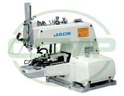 Jack JK-T1377E Parts