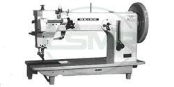 Seiko TH-2B & 6B & 7B & 8B Parts