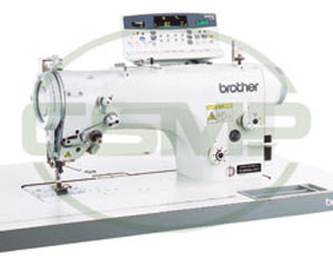 Brother Z-8550A Parts