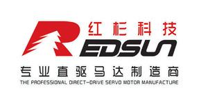 Redsun Servo Motors