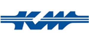 KM Cutters