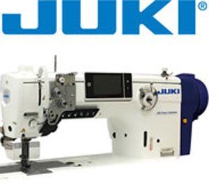 Juki Non-Apparel Machinery