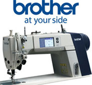 Brother Sewing Machinery