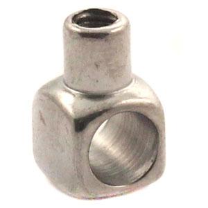 Needle Clamps